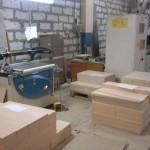 присадочный станок для изготовления мебели на заказ Новосибирск