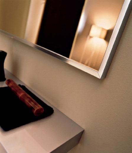 мебель для ванны на заказ